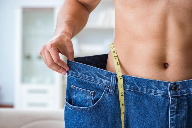 pierderea în greutate ajută la scăderea a1c f max 5 arzătoare de grăsimi