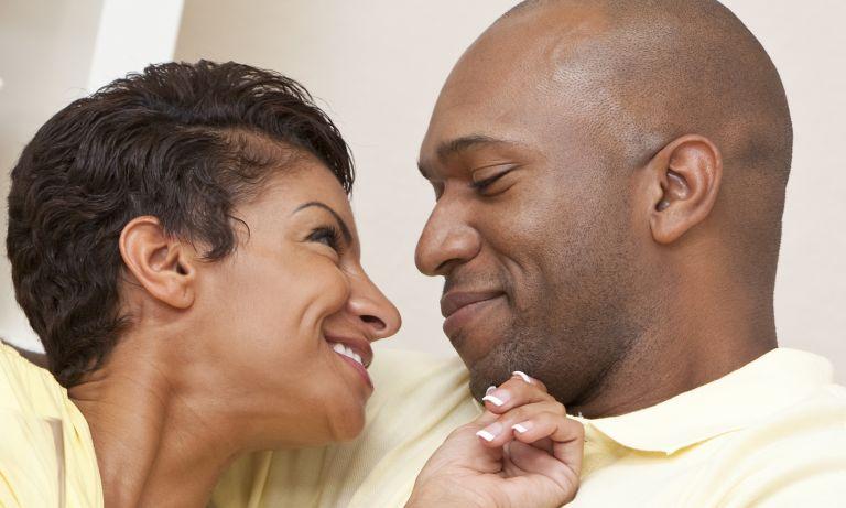 cum să ajuți soțul să piardă în greutate