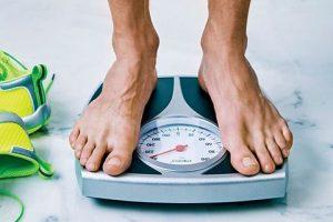 pierdere in greutate eagan