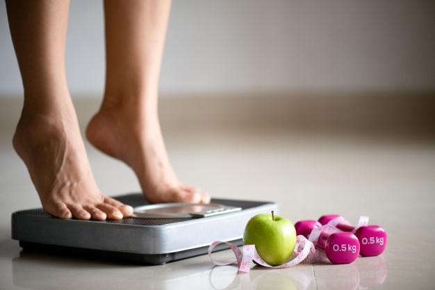 cum să i ajuți pe fată să piardă în greutate
